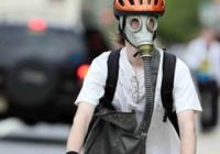 Четвёртый год в Курской области люди добиваются права свободно дышать
