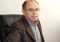 Академик Гордеев: «Руководство страны не знает, для чего нужна наука»