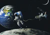 Вирус выдавливает людей с планеты Земля