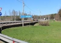 Река Москва от истока до устья: состояние, проблемы, предварительные выводы и предложения