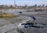 Ликвидацией «черной дыры» в Дзержинске займется новый подрядчик
