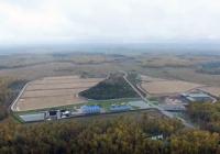 Самый большой мусорный полигон Европы уже построен в Москве
