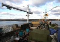 Как «забота» об экологии препятствует реализации стратегически значимых для России проектов