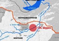 Крупнейшие энергетические компании страны объединятся, чтобы защитить Байкал