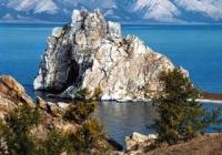 Можно ли пить воду из Байкала?