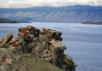 Монгольские ГЭС: ЮНЕСКО требует объяснений у Монголии