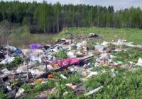 Обращение экологов к генеральному прокурору РФ