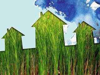 Прогресс в достижении целей устойчивого развития
