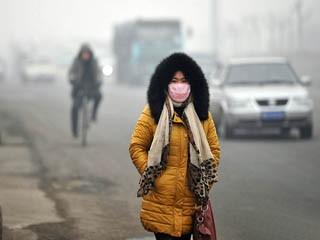 Рак стал главной причиной смертности в КНР