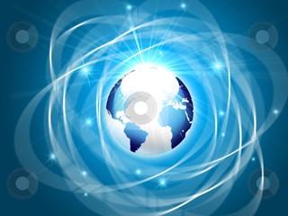 Новое направление мирного атома