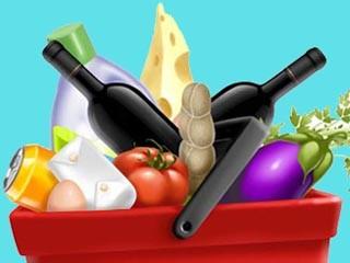 Фальсификация пищевых продуктов в России