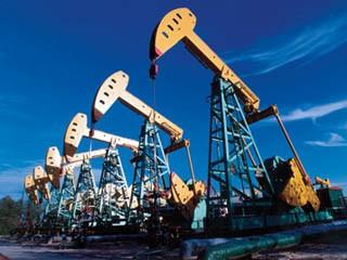 Российские физики помогут добывать больше нефти